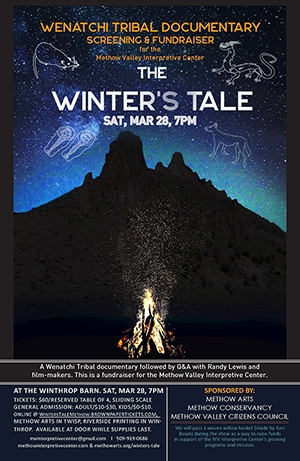 MVIC Winters Tale Poster resize small 300 2