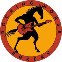 Rocking Horse Bakery