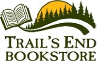 Trail's End Bookstore