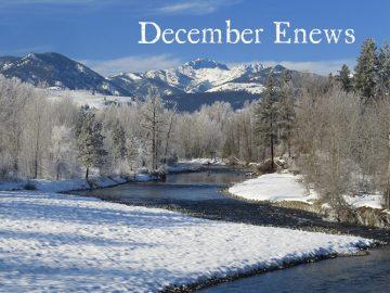 December Enews header jp
