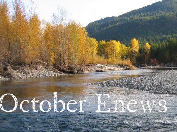 Oct Enews heaven a closeup