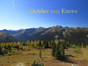 October 2021 cover letter