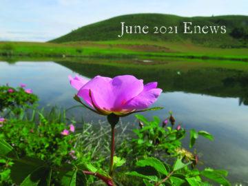 June enews