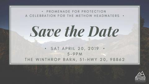 SAVE THE DATE 042019 MH celebration