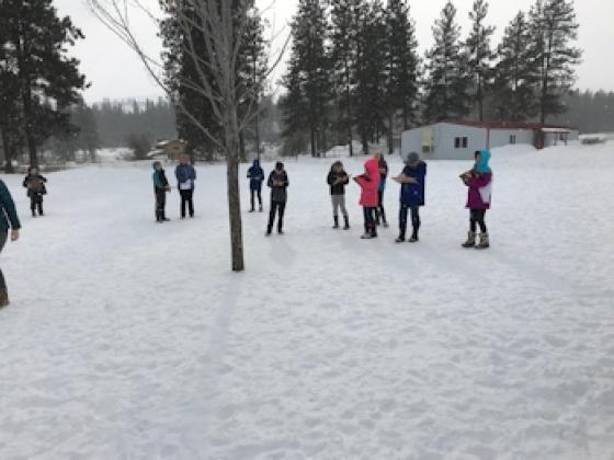 4th grade feb 2019