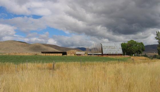 Stokes Farm Cropped
