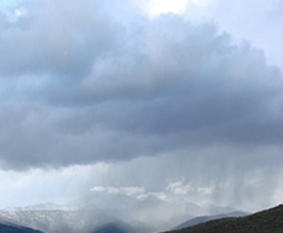 Stormy skies JP final