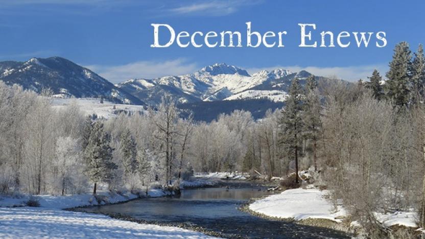 December Enews