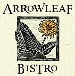 Arrowleaf Bistro