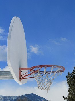 Basketball jp