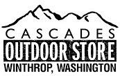 Cascades Outdoor Store