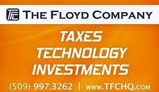 The Floyd Company
