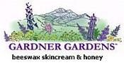 Gardner Gardens