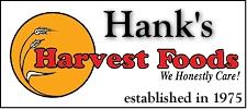 Hank's Harvest Foods