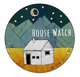 Methow House Watch