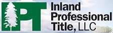 Inland Professional Title