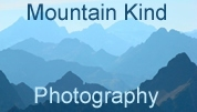Mountain Kind Photography