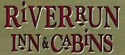 River Run Inn & Cabins
