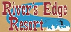 River's Edge Resort