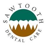 Sawtooth Dental Care