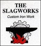 The Slagworks
