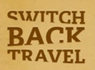 Switch Back Travel