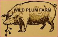 Wild Plum Farm
